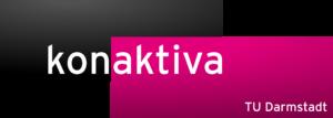 konaktiva_Logo_RGB